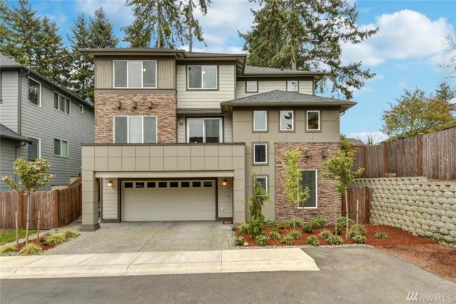8314 225th Place SW #5, Edmonds, WA 98026 (#1280430) :: Better Homes and Gardens Real Estate McKenzie Group