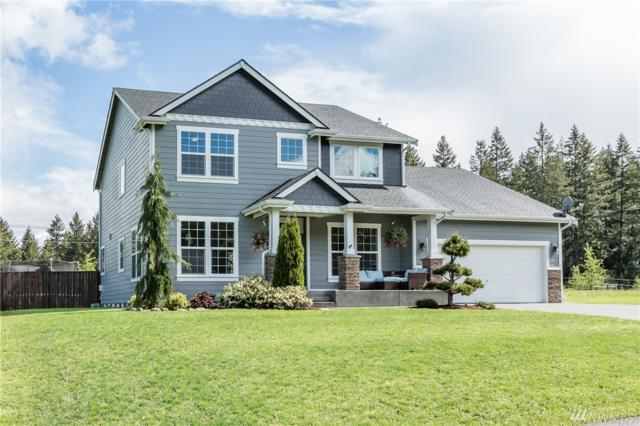 3111 360th St Ct S, Roy, WA 98580 (#1280441) :: Better Homes and Gardens Real Estate McKenzie Group