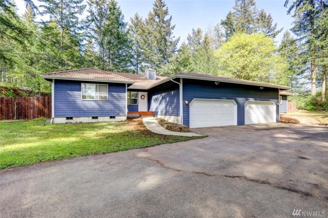 13707 86th Ave NW, Gig Harbor, WA 98329 (#1280448) :: Commencement Bay Brokers