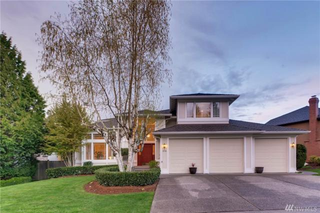 4514 191st Place NE, Sammamish, WA 98074 (#1280495) :: Real Estate Solutions Group
