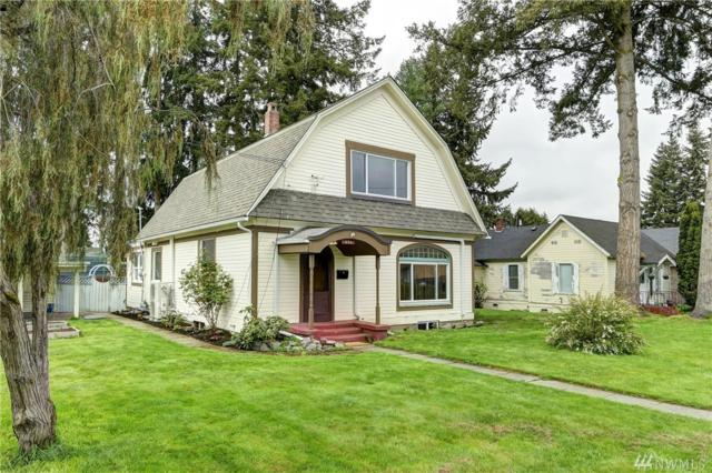 228 S Lewis St, Monroe, WA 98272 (#1280502) :: Better Homes and Gardens Real Estate McKenzie Group