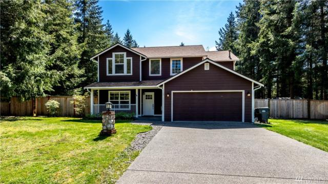 2726 289th St SE, Roy, WA 98580 (#1280509) :: Better Homes and Gardens Real Estate McKenzie Group