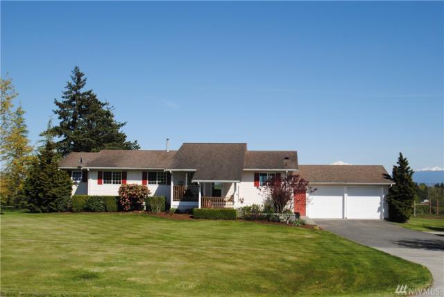 6308 Church Rd, Ferndale, WA 98248 (#1280517) :: Keller Williams - Shook Home Group
