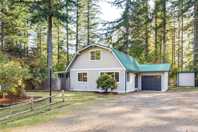 43209 SE 176th St, North Bend, WA 98045 (#1280527) :: Better Homes and Gardens Real Estate McKenzie Group