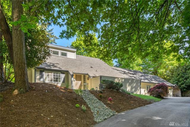 723 63rd Av Ct NE, Tacoma, WA 98422 (#1280529) :: Real Estate Solutions Group