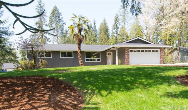 3730 98th St SE, Lake Stevens, WA 98258 (#1280530) :: Better Homes and Gardens Real Estate McKenzie Group