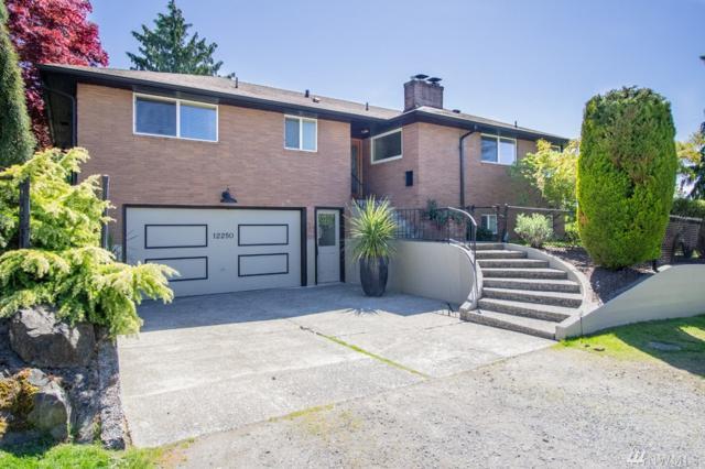 12250 Palatine Ave N, Seattle, WA 98133 (#1280535) :: Morris Real Estate Group