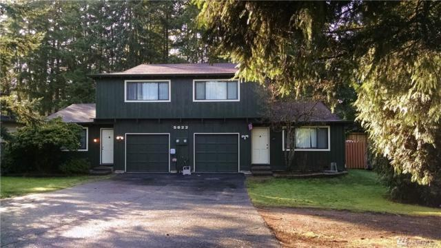 5622 140th St SW, Edmonds, WA 98026 (#1280541) :: Homes on the Sound