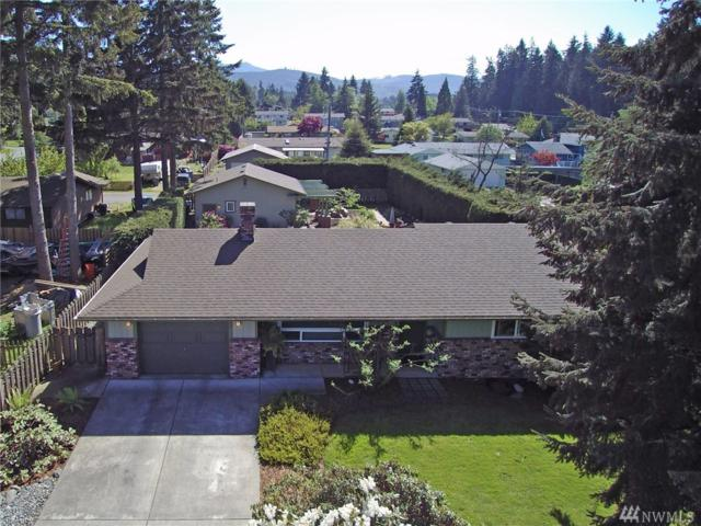 1212 W 17th St, Port Angeles, WA 98363 (#1280566) :: Morris Real Estate Group