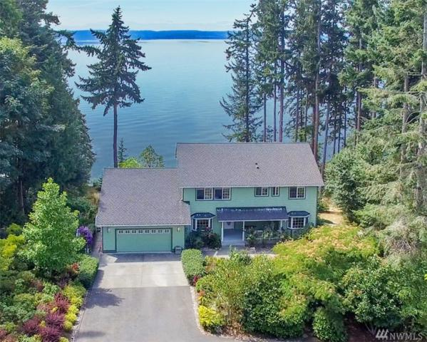 16930 Marine Dr, Stanwood, WA 98292 (#1280570) :: Better Homes and Gardens Real Estate McKenzie Group
