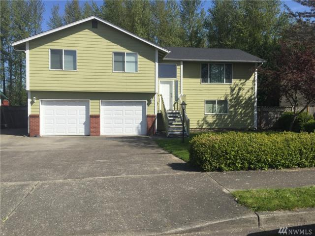 122 6th Ave SW, Pacific, WA 98047 (#1280573) :: Homes on the Sound
