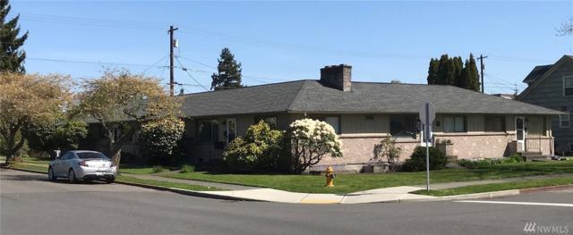1601 Wetmore Ave, Everett, WA 98201 (#1280619) :: Homes on the Sound