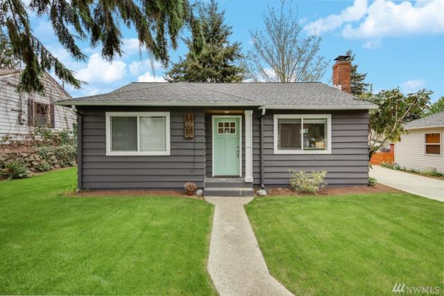 3200 SW 97th St, Seattle, WA 98126 (#1280621) :: Homes on the Sound
