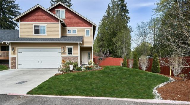 10326 Solstice Ave NW, Bremerton, WA 98311 (#1280654) :: Homes on the Sound