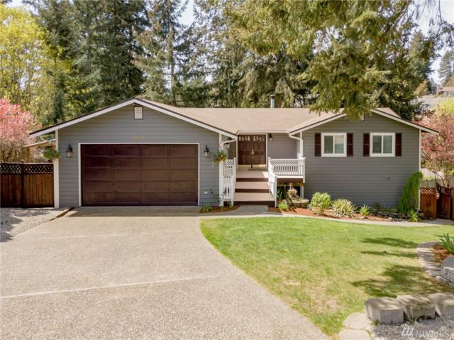 5106 64th Ave W, University Place, WA 98467 (#1280655) :: Commencement Bay Brokers
