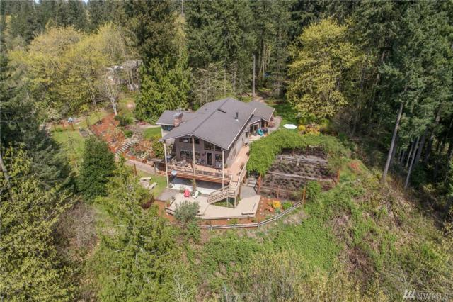 35425 240th Ave SE, Auburn, WA 98092 (#1280658) :: Real Estate Solutions Group