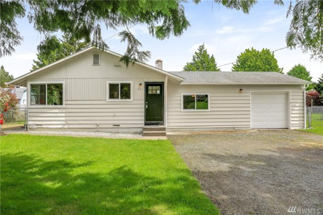 201 Hawthorne Ave S, Pacific, WA 98047 (#1280663) :: Homes on the Sound
