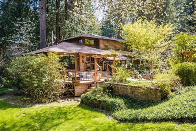 18320 204th Ave NE, Woodinville, WA 98077 (#1280664) :: Real Estate Solutions Group