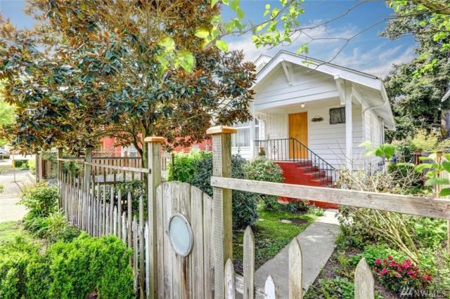 3649 36th Ave S, Seattle, WA 98144 (#1280739) :: Morris Real Estate Group