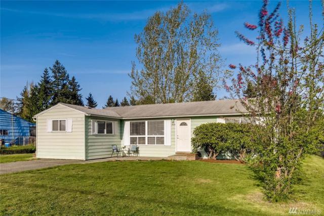 16128 121st Ave SE, Renton, WA 98058 (#1280740) :: Icon Real Estate Group