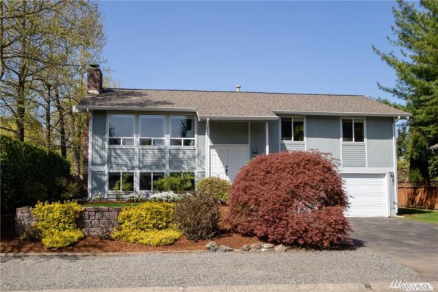 10140 NE 143rd St, Kirkland, WA 98034 (#1280753) :: The DiBello Real Estate Group