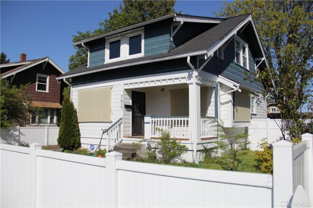 3627 E Spokane St, Tacoma, WA 98404 (#1280754) :: Morris Real Estate Group