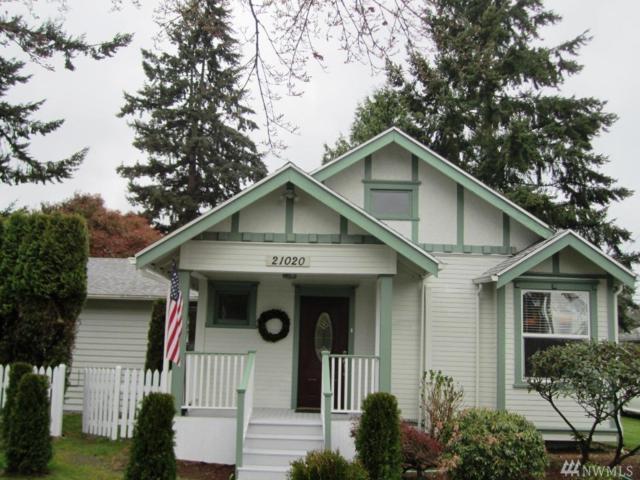 21020 80th Ave W, Edmonds, WA 98026 (#1280755) :: Morris Real Estate Group