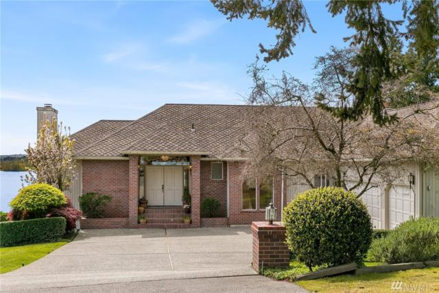 8205 NE 110th Place, Kirkland, WA 98034 (#1280758) :: Real Estate Solutions Group