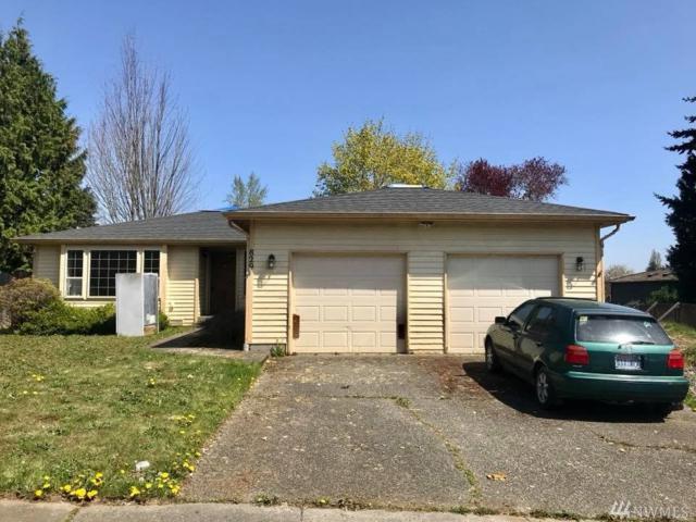 829 151st Place SW, Lynnwood, WA 98087 (#1280773) :: Keller Williams - Shook Home Group