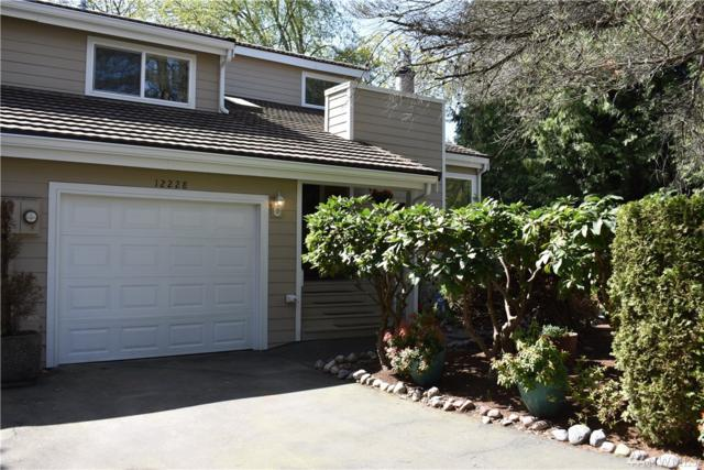 12228 W 5th Place, Everett, WA 98204 (#1280788) :: Keller Williams - Shook Home Group