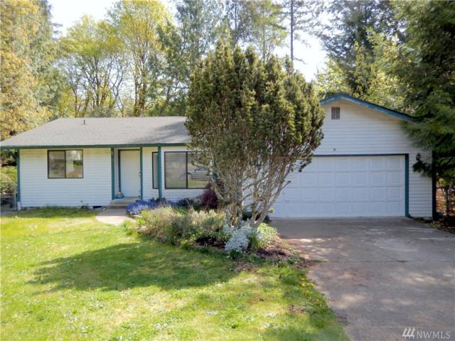 7517 54th Ave NW, Gig Harbor, WA 98335 (#1280807) :: Commencement Bay Brokers
