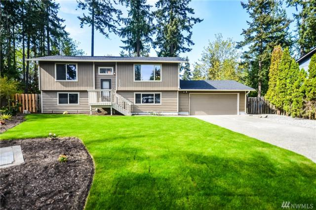 2105 28th Ave SE, Puyallup, WA 98374 (#1280808) :: Morris Real Estate Group