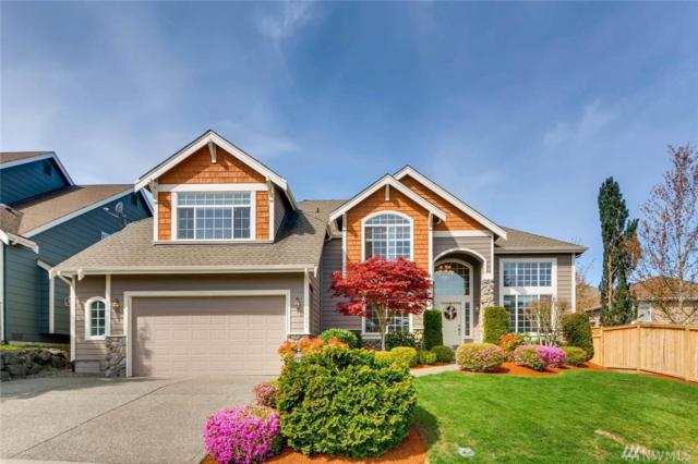28351 52nd Ave S, Auburn, WA 98001 (#1280831) :: Commencement Bay Brokers