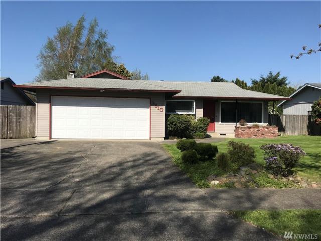 3810 Cottonwood St, Longview, WA 98632 (#1280836) :: Icon Real Estate Group