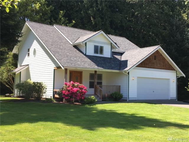 28811 NE Gresham Place NE, Poulsbo, WA 98370 (#1280856) :: Better Homes and Gardens Real Estate McKenzie Group
