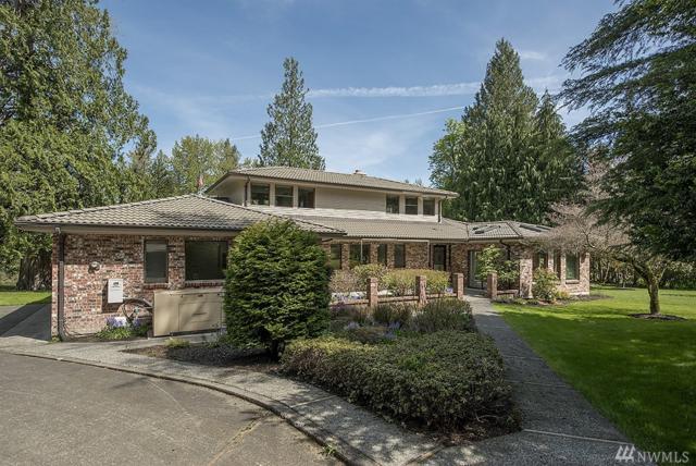 35202 SE David Powell Rd, Fall City, WA 98024 (#1280863) :: Homes on the Sound