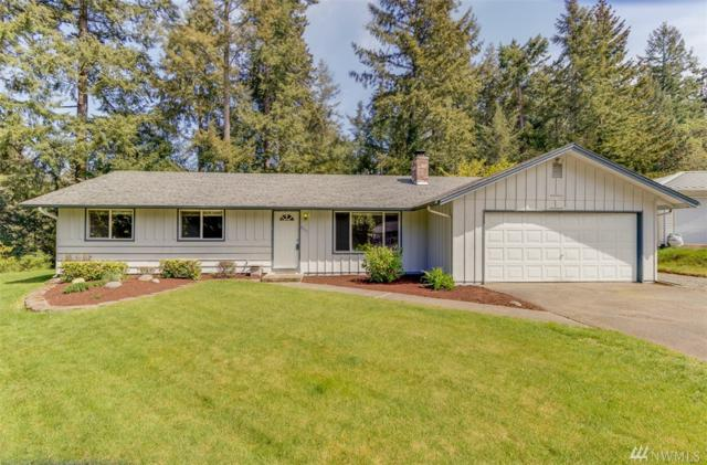 8207 Woodbourne Dr SW, Lakewood, WA 98499 (#1280874) :: Commencement Bay Brokers