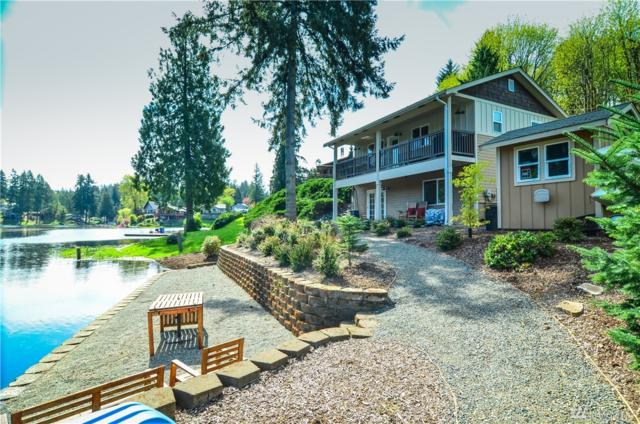 5140 Ramblewood Lane SE, Olympia, WA 98513 (#1280880) :: Better Homes and Gardens Real Estate McKenzie Group