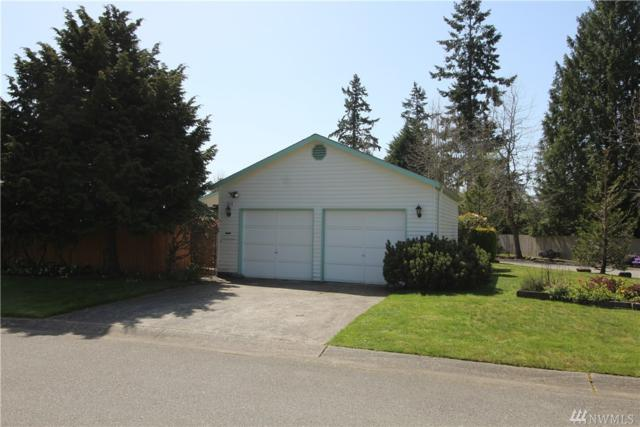 206 95th Place SE, Everett, WA 98208 (#1280884) :: Ben Kinney Real Estate Team
