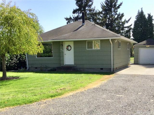 3273 Pine St, Longview, WA 98632 (#1280891) :: Real Estate Solutions Group