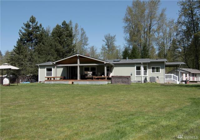13232 Odell Rd NE, Duvall, WA 98019 (#1280900) :: Morris Real Estate Group