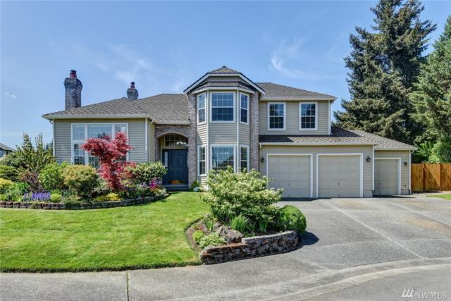 16407 125th Ct NE, Woodinville, WA 98072 (#1280908) :: Better Homes and Gardens Real Estate McKenzie Group