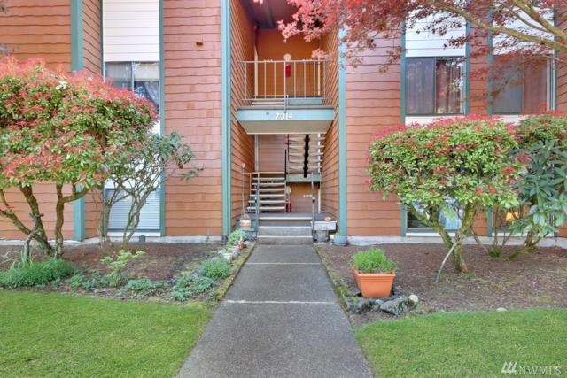 7314 N Skyview Place C102, Tacoma, WA 98406 (#1280911) :: Commencement Bay Brokers