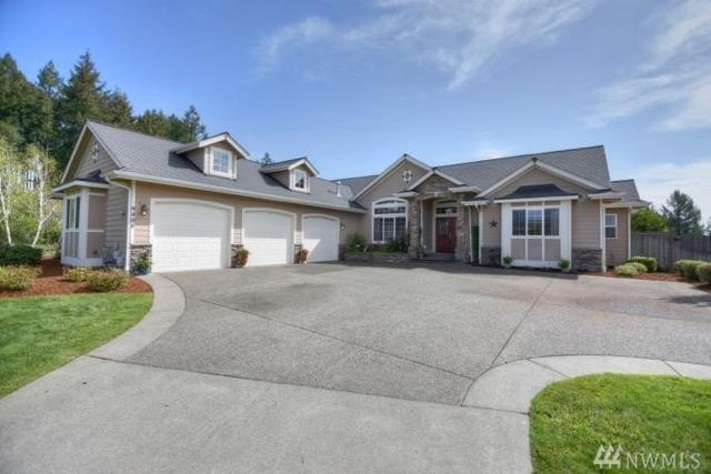 9408 Lochton Ct Se, Olympia, WA 98513 (#1280914) :: Homes on the Sound