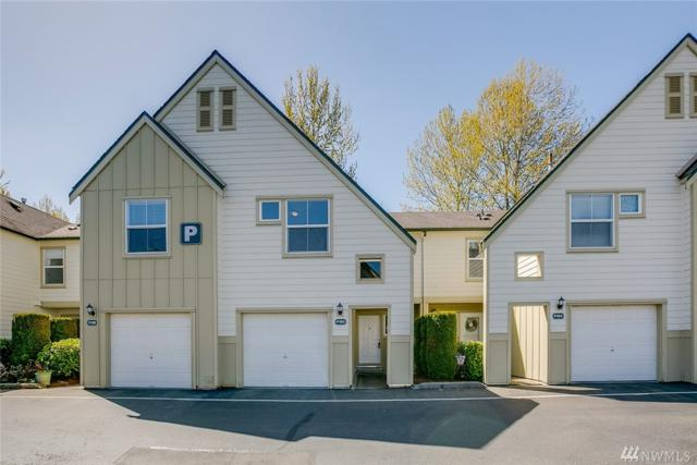 1600 121st St SE P103, Everett, WA 98208 (#1280921) :: Carroll & Lions