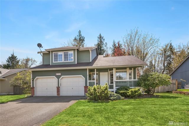 25005 Summit Drive, Black Diamond, WA 98010 (#1280937) :: Better Homes and Gardens Real Estate McKenzie Group