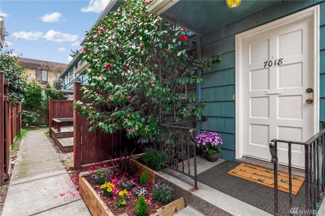 7018 5th Ave NE, Seattle, WA 98115 (#1280939) :: Carroll & Lions
