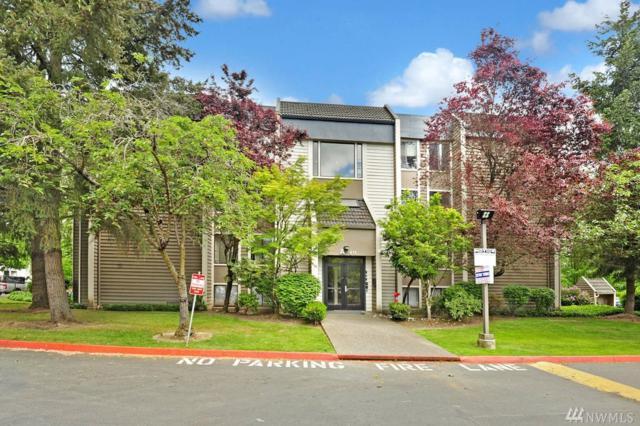 611 SW 5th Ct A205, Renton, WA 98057 (#1280943) :: The DiBello Real Estate Group