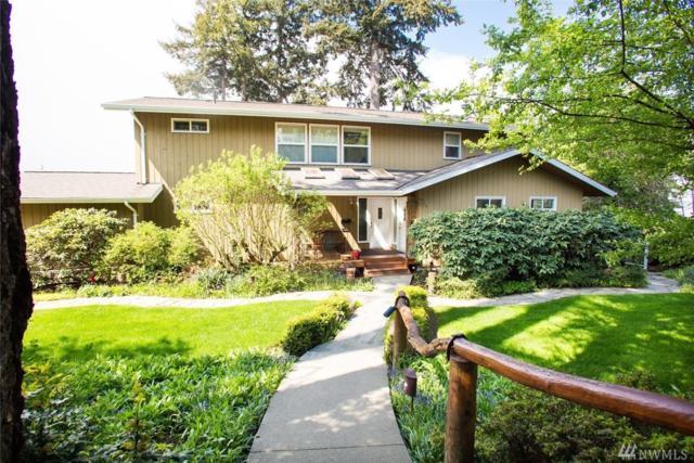 516 16th St, Bellingham, WA 98225 (#1280951) :: Ben Kinney Real Estate Team