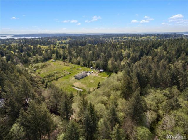 6509 176th Ave KP, Longbranch, WA 98351 (#1280955) :: Homes on the Sound